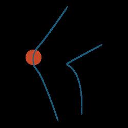 Services Icon-41