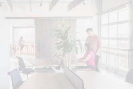 creative-workspace-1.jpg